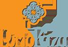 Porto Kaza Logo